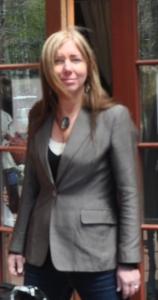 Julie Carman2