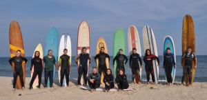 East West Surf Group