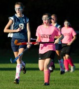 East West Pink Game