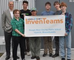 InvenTeam Banner001