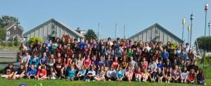 Sturgis East Class of 2016