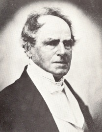 William Sturgis
