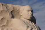 MLK for Soundings (attribute Mark Alves 2011)