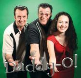 A-daddy-o-inside030813