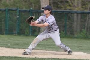 Duncan - baseball 1