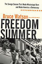 Freedom Summer - Hibbert