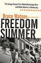 Freedom Summer - Hibbert