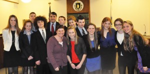 Mock Trial - East - 1-23-13