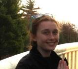 Kelsey Krafton