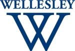 Wellesley_Logo [Converted]