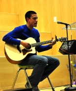 2014 Coffeehouse 062