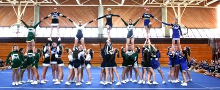 Cheer showcase-23