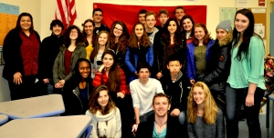 french exchange 020