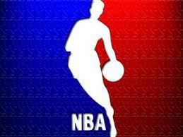 Glynn - NBA