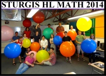 Randy Carspecken Sturgis HL Math 2014 (1)