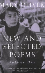 Wahle Mary Oliver