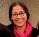 Daniela Milne