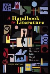 A-Handbook-to-Literature