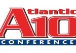 atlantic-10-720x500