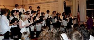 Com choir 006
