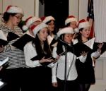 Com choir 009