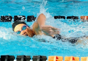 davidson-swimming-generic-720x500