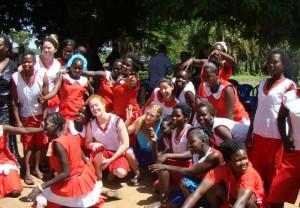 emily-thomesen-uganda-trip-4-720x500