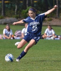 Girls Soccer (1)