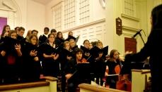 Sturgis Chorale