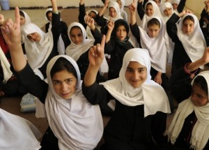 af.undp.org.content.afghanistan