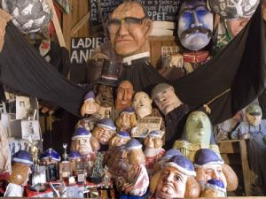 breadandpuppet.org.images.museum