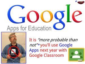 Google Classroom Presentation (1)