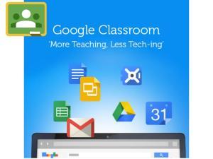 Google Classroom Presentation (2)