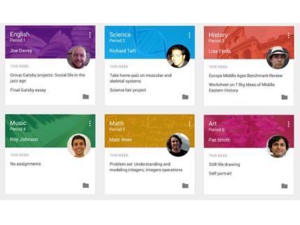 Google Classroom Presentation (3)