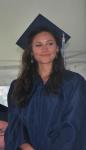 Sophia Braddel