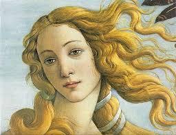 www.italianrenaissance.orgbotticelli-birth-of-venus