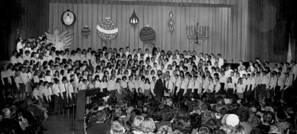 Terrill 1965 Choruses