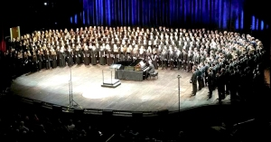 All National chorus 2