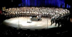 All National chorus 2