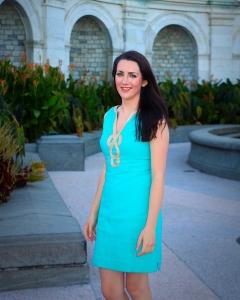 Katie Curran
