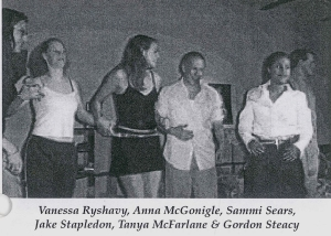 Durang Durang 2003 Cast