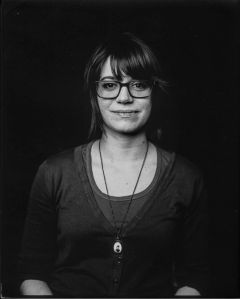 Victoria Nidweski