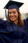 Victoria Nidweski Grad Shot