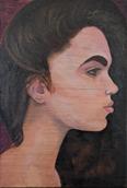 IB Art 1
