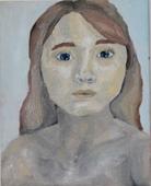 IB Art 2