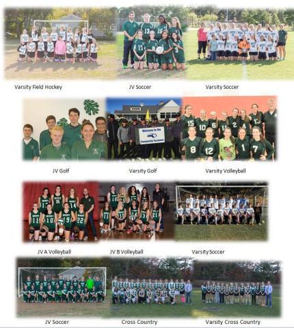 West Sports