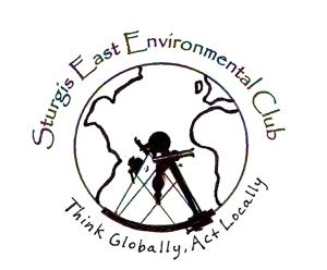 east environmental
