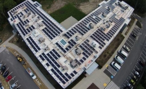 West Campus Solar - Commonwealth Electrical Technologies.rev