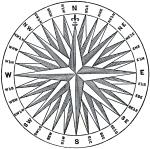 Vintage-Compass-Rose-Image-hr