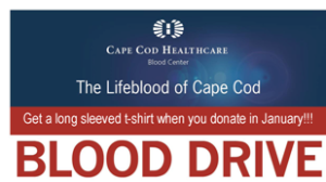 cchc-blood-drive-image